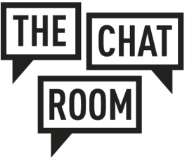 Chat-room-logo-t