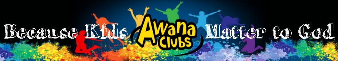 Awana_HDR
